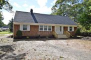 179 Old Country Rd, Speonk image