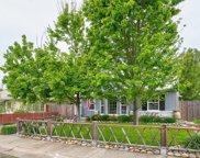 520  55th Street, Sacramento image