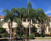 3746 82nd Avenue Circle E Unit 105, Sarasota image