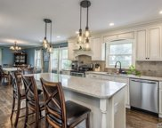 3058 Ewell Pl, Wantagh image