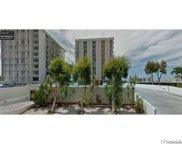 1560 Thurston Street Unit 405, Honolulu image