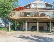205 Cape Avenue, Cape May Point image
