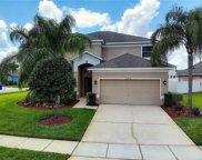 2912 Boat Dock Road, Kissimmee image
