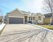 1713 NW Hedgewood Drive, Grain Valley image