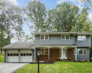 97 Brooklawn Drive, Parsippany-Troy Hills Twp. image