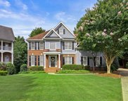 823 Green Trace Court, Lawrenceville image
