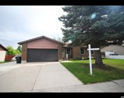 5120 W Pavant Ave S, West Valley City image