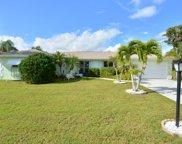 3100 SE Overbrook Drive, Port Saint Lucie image