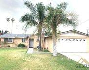 3517 Teal, Bakersfield image