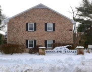 37 Woodway  Road Unit B5, Stamford image