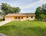 2812 OAKLAND DR, Green Cove Springs image