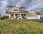 4950 202nd Street N, Forest Lake image