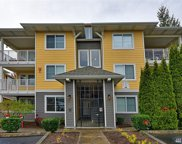 560 225th Lane NE Unit B101, Sammamish image