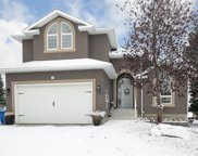 206 Lakeside Greens Place, Chestermere image