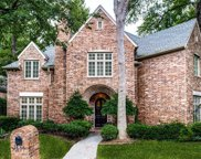 2606 Lexington Place, McKinney image