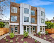 2045 A NW 63rd St, Seattle image