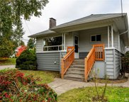 1200 N 48th St, Seattle image