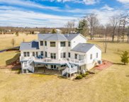 5791 State  Road, Milford Twp image