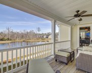 2811 Rutherford Way, Charleston image