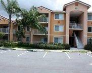 291 SW Palm Drive Unit #306, Port Saint Lucie image