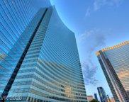 2600 W Harmon Avenue Unit 8003, Las Vegas image