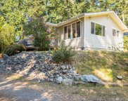 3417 227th St SW, Brier image