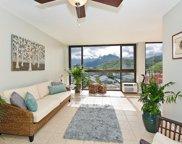 322 Aoloa Street Unit 804, Kailua image