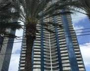 17121 Collins Ave Unit #4104, Sunny Isles Beach image