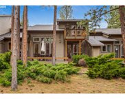 60482 SEVENTH MOUNTAIN  DR, Bend image