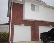 14454 Moravian Manor Cir, Sterling Heights image