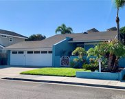 18091 Brentwell Circle, Huntington Beach image