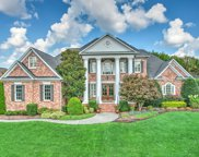 9508 Wexcroft Dr, Brentwood image