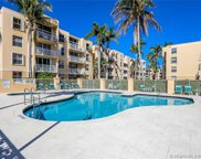 1350 Se 3rd Ave Unit #311, Dania Beach image