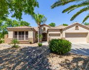 2732 S Beverly Place, Chandler image