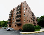50 Barker Street Unit 535, Mount Kisco image