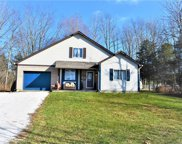 600 Mill Springs, Coatesville image