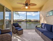 8590 Via Lungomare Cir Unit 205, Estero image