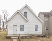 545 26th  Street, Indianapolis image