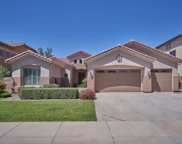 2466 E Ficus Way, Gilbert image
