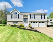 1408 Stage Coach Road, Frankfort image