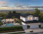 2601     Blackthorn Street, Newport Beach image