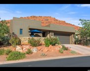 2139 Cougar Rock Cir Unit 177, St. George image