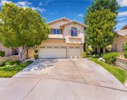 14547 Edgeview Place, Canyon Country image