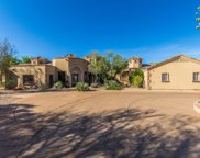 9701 E Happy Valley Road Unit #30, Scottsdale image