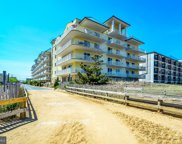 5901 Atlantic   Avenue Unit #302, Ocean City image