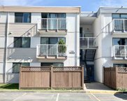 7280 Lindsay Road Unit 306, Richmond image