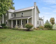 7316 N Patterson Road, Caledonia image