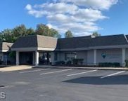 1011/1013 Boardman Canfield  Road, Youngstown image
