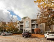 1 Scituate Place Unit #35, Merrimack image