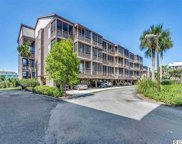 210 N Ocean Blvd. Unit Unit 169, North Myrtle Beach image